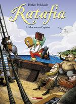 Ratafia 1