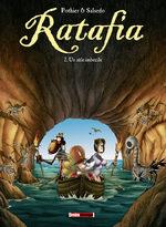 Ratafia 2