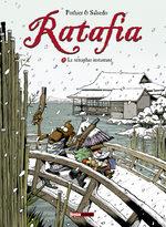 Ratafia 5