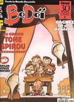 Bodoï 19 Magazine