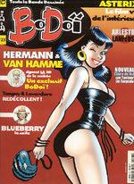Bodoï 23 Magazine