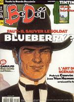 Bodoï 24 Magazine
