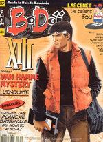Bodoï 35 Magazine