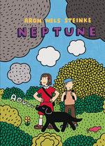 Neptune Comics