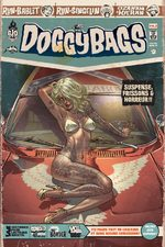 Doggybags # 2