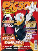 Picsou Magazine 475