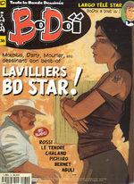 Bodoï 36 Magazine