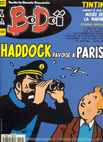 Bodoï 40 Magazine