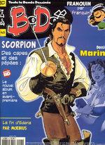 Bodoï 43 Magazine
