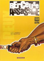 Berceuse assassine 2