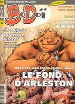 Bodoï 55 Magazine