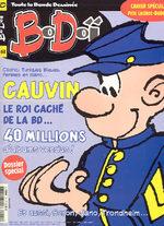 Bodoï 61 Magazine