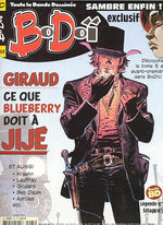 Bodoï 65 Magazine
