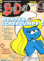 Bodoï 67 Magazine