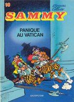 Sammy 18