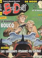 Bodoï 74 Magazine