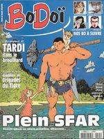 Bodoï 95 Magazine