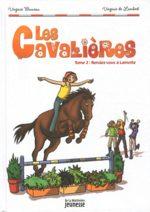 Les cavalières 2