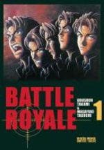 Battle Royale 1