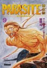 Parasite 9