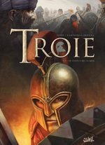 Troie 1