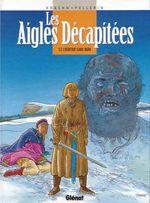Les Aigles décapitées 2