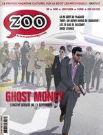 Zoo le mag 32 Magazine