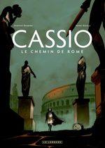Cassio 5