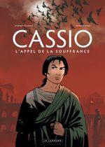 Cassio 6