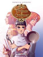 Un prince à croquer 1