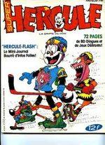 Super Hercule 6