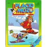 Super Placid et Muzo 3