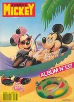 Le journal de Mickey 137