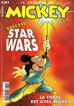 Le journal de Mickey 2340 Magazine