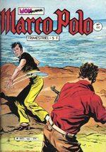 Marco Polo 197