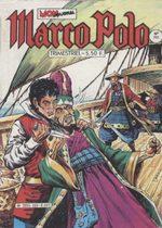 Marco Polo 203