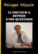 Le docteur G. 1
