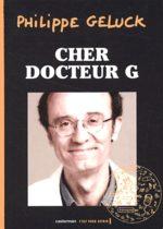 Le docteur G. 3