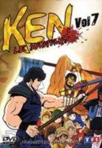 Hokuto no Ken - Ken le Survivant 7