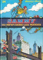 Sammy 24