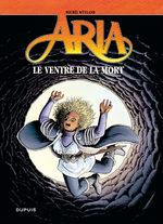 Aria 34