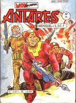 Antarès 70