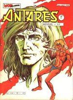 Antarès 77