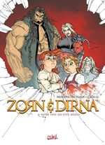 Zorn & Dirna # 6