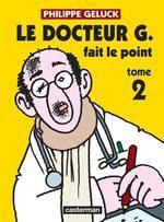 Le docteur G. 2
