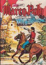 Marco Polo 198
