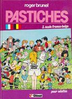 Pastiches 3