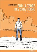 Les voyages de Juan Sans Terre 4 BD