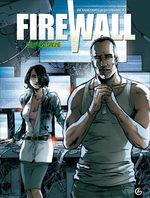 Firewall # 2
