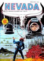 Nevada 475